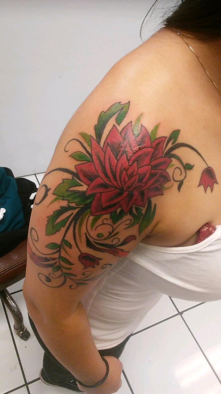 tattoo dans 4026 dyer el paso texas 79930 shop 915 562